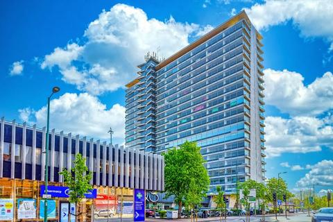 2 bedroom flat for sale - Northpoint Tolworth Tower,  Tolworth,  KT6