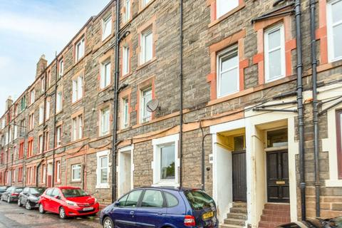 1 bedroom ground floor flat for sale - 30/PF1 Hawthornvale, Edinburgh EH6 4JN