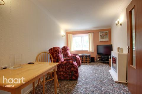 1 bedroom apartment for sale - Market Street, Torquay