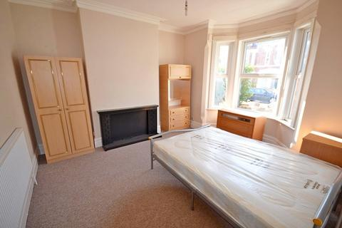 1 bedroom in a house share to rent - Northumberland Road, CV1 3AP
