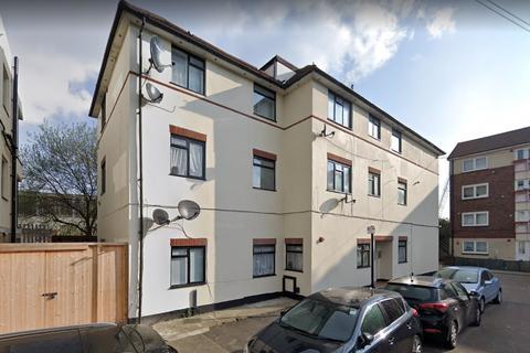 20 bedroom flat for sale - Claremont Close, Royal Docks, E16