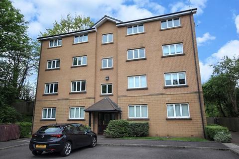 2 bedroom flat for sale - Whittingehame Park, Jordanhill, Glasgow