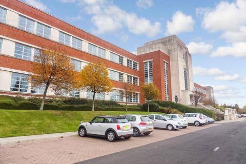 2 bedroom flat for sale - The Wills Building, Wills Oval, High Heaton, Newcastle upon Tyne, Tyne and Wear, NE7 7RW
