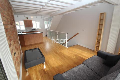 2 bedroom flat to rent - Adcocks Close