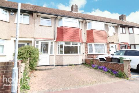 3 bedroom terraced house for sale - Glencoe Drive, Dagenham