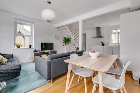 3 bedroom flat for sale - Duke Road, Chiswick, London