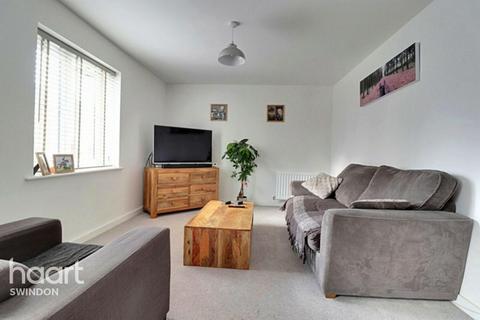 2 bedroom apartment for sale - Greene Street, Swindon