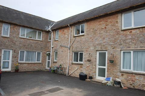 2 bedroom flat for sale - Galmpton Court, Brixham, Devon, TQ5