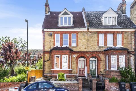 2 bedroom flat for sale - Siddons Road Forest Hill SE23