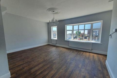 Property for sale - Leigh-on-sea SS9