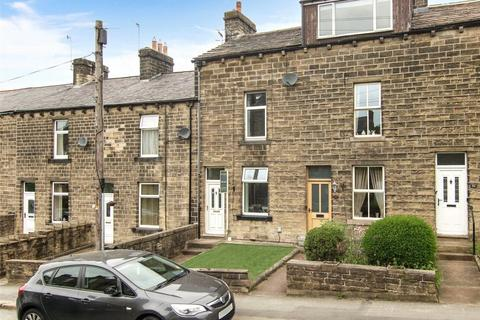 3 bedroom terraced house for sale - Bolton Road, Silsden, BD20