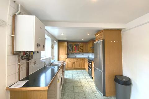 Houses To Rent In Cranford Property Houses To Let Onthemarket