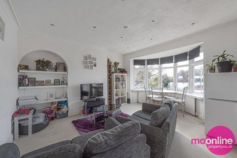 4 bedroom maisonette for sale - EASTSIDE ROAD ,  LONDON , NW11