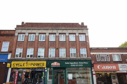 2 bedroom flat to rent - Central Road, Worcester Park KT4