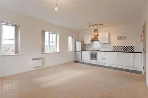 2 bedroom apartment for sale - Sydney Barnes Close, Castleton, Rochdale, Greater Manchester, OL11