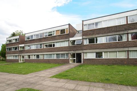 2 bedroom apartment for sale - Chichester Court, off Chessington Road, Ewell Village, KT17