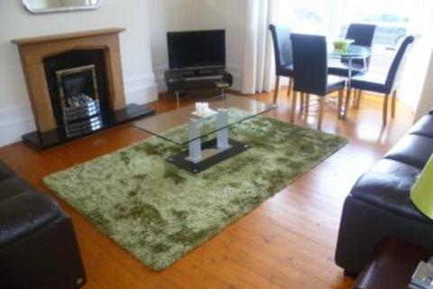 2 bedroom flat to rent - 44a Burns Road, Aberdeen, AB15 4NS