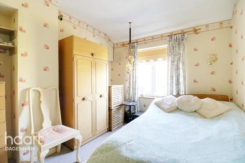 3 bedroom end of terrace house for sale - Stonard Road, Dagenham