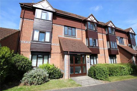 1 bedroom apartment for sale - Rowe Court, Grovelands Road, Reading, Berkshire, RG30