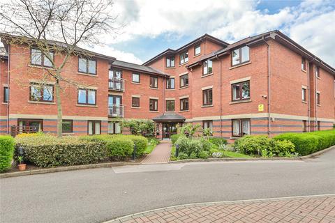 1 bedroom apartment for sale - Goulding Court, Beverley, HU17