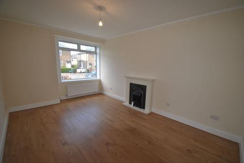 2 bedroom cottage to rent - Colinton Mains Drive, EDINBURGH, Scotland, EH13