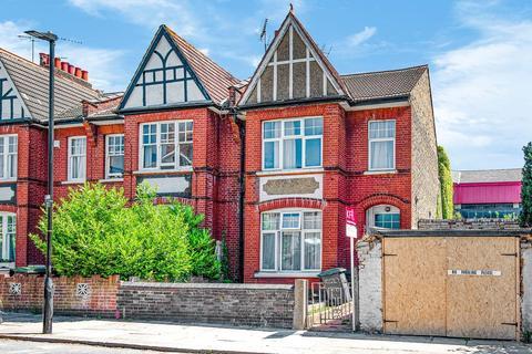 3 bedroom semi-detached house for sale - Barratt Avenue, Alexandra Park