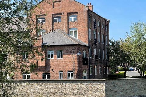 1 bedroom apartment to rent - Olivers Mill, Morpeth, Northumberland, NE61