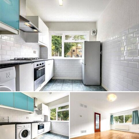 2 bedroom flat to rent - Wellington Road, London, E11