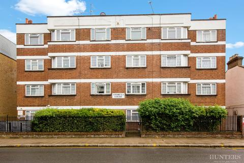 2 bedroom ground floor flat for sale - Lordship Lane, London, N22