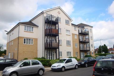 2 bedroom flat for sale - Amethyst Court, Enstone Road, Enfield