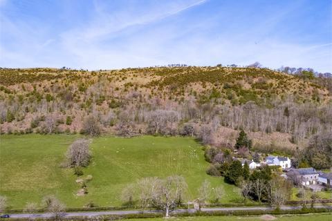 Land for sale - LOT 6 - Land at Elva Plain, Higham Estate, Embleton, Cockermouth