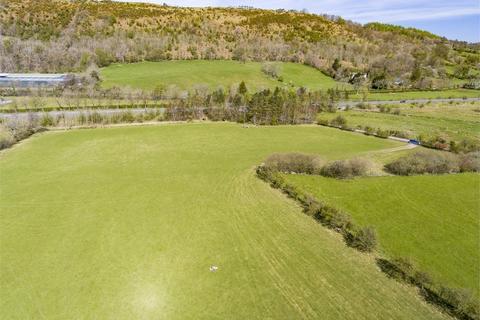 Land for sale - LOT 12 - Land at East House Farm, Higham Esate, Embleton, Cockermouth