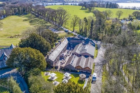 Property for sale - LOT 9 - Low Barkhouse, Higham Estate, Setmurthy, Cockermouth