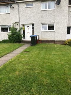 3 bedroom detached house to rent - Crammond Place, Perth, PH1
