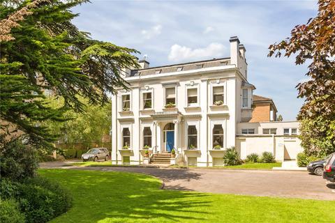 3 bedroom apartment for sale - Evesham Road, Cheltenham, GL52