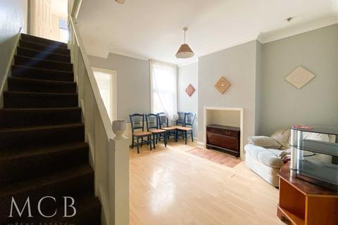 4 bedroom terraced house to rent - School Road, Hounslow, TW3