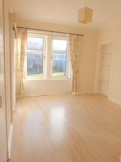 1 bedroom flat to rent - Jeanfield Road, Perth, PH1