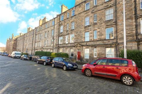 1 bedroom flat to rent - Halmyre Street, Leith, Edinburgh, EH6