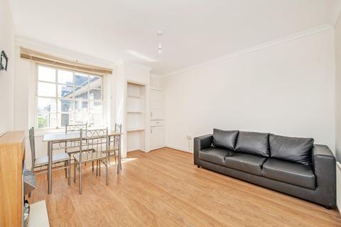 3 bedroom flat to rent - Devons Road, London E3