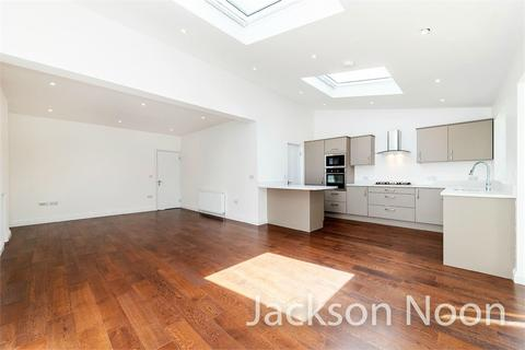 4 bedroom semi-detached bungalow for sale - Gatley Avenue, Ewell