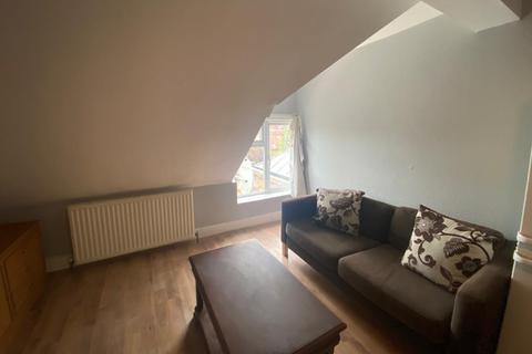 2 bedroom apartment to rent - Banbury Road,  Summertown,  OX2
