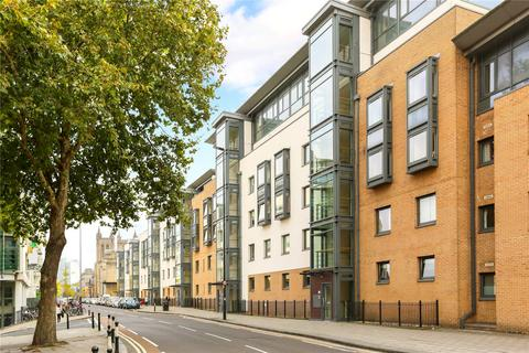 3 bedroom apartment to rent - Deanery Road, Bristol, BS1