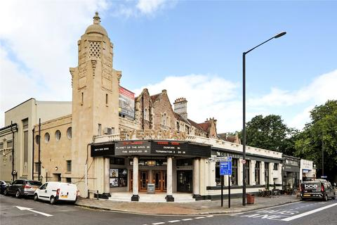 1 bedroom apartment for sale - The Picture House, 44 Whiteladies Road, Bristol, BS8