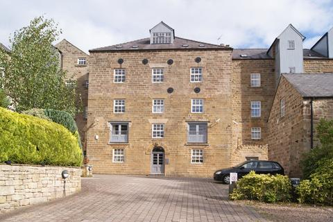 2 bedroom apartment for sale - Baileys Mill, Bentley Brook, DE4 5NR