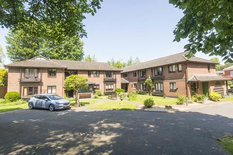2 bedroom apartment for sale - Paddock Court, High Street