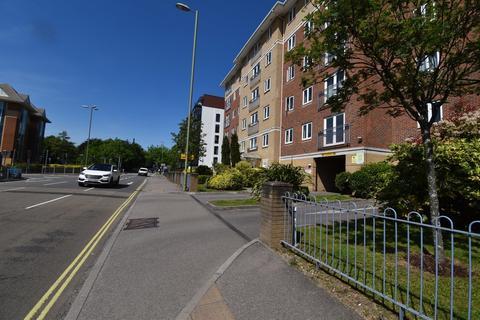 2 bedroom apartment to rent - Chapter House, 294 Farnborough Road, Farnborough