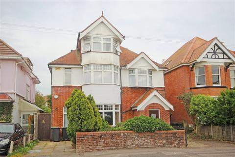7 bedroom detached house for sale - Pinecliffe Avenue, Bournemouth, Dorset, BH6
