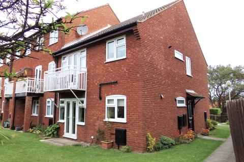 2 bedroom apartment for sale - Sheringham