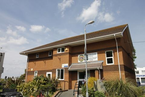 Office to rent - The Square, Off Foryd Road,