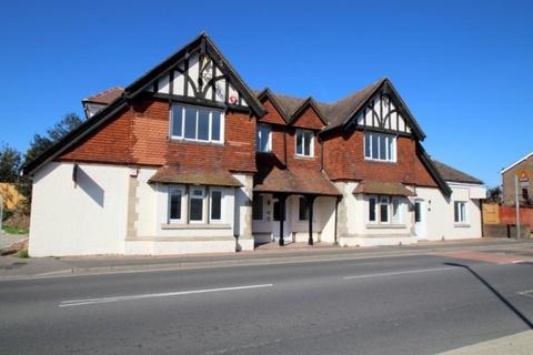Property for sale - Horsham Road, Littlehampton